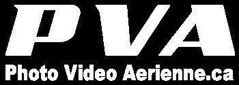 Drone Photo Vidéo Aérienne | Cinéma - Télévision - Corporatif - Productions vidéos