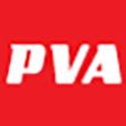 PVA favicon