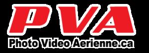 Drone Photo Vidéo Aérienne Montréal